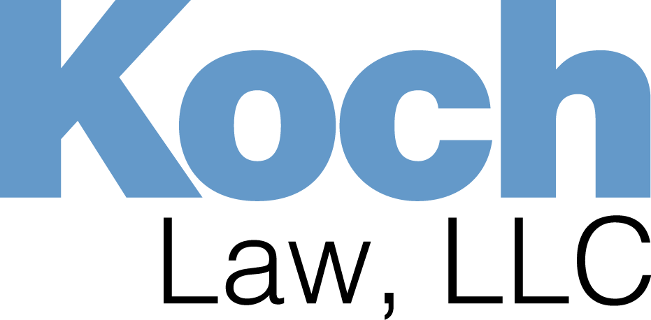 KOCH LOGO_LOWER CASE
