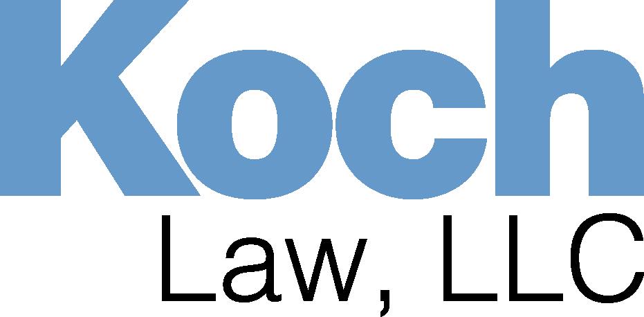 KOCH LOGO_LOWER CASE