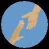 HELPINGS HANDS